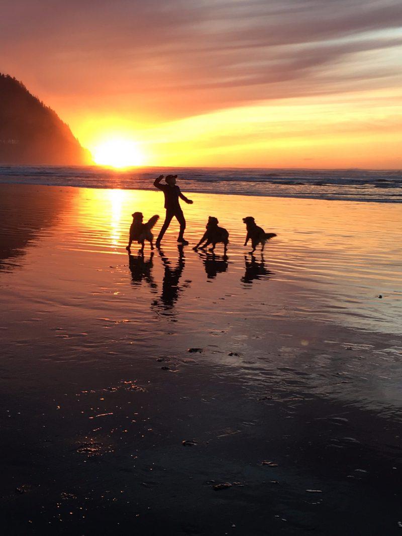 Earth Day 2019 Beach-sunset-12-24-2018-Matt-Myers-Seaside-Oregon-e1547825365823