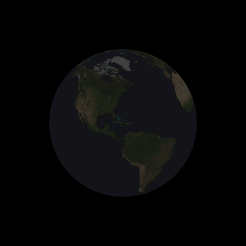 The total lunar eclipse of January 20-21 Full-moon-view-janu-21-2019-800x800