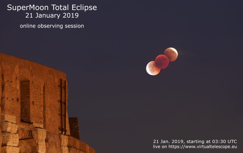 The total lunar eclipse of January 20-21 Moon-eclipse-1-20-21-2019-Virtual-Telescope-poster-e1547553971535