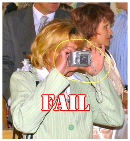 Galería de fails y lols Fail-1_full550