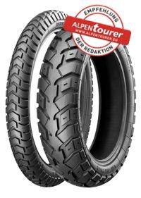 Changement de pneus K60Scout_Paar90-150-web