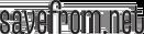 vida - CONTACTADOS: El Mensaje - Página 3 Logo_small3
