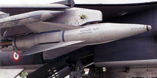 """نقاش : مصر وايران """" المعركة المستبعدة """" As-30l_178"""