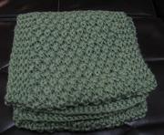 Mọi người chỉ giúp mình cách đan này với nhé :* :* 20111006195423_7