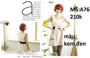 Áo thun siêu dễ thương + Quần Skinny, quần Harem 20120320222205_76_5545