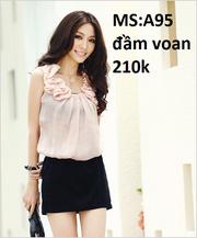 Áo thun siêu dễ thương + Quần Skinny, quần Harem 20120320222628_95_q7662