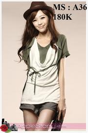 Áo thun siêu dễ thương + Quần Skinny, quần Harem 20120703223411_36___copy