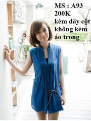 Áo thun siêu dễ thương + Quần Skinny, quần Harem 20120703223631_93