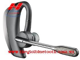 Tai nghe bluetooth Plantronics M100 (Full Box) Sale off 30% 20110330094547_pro