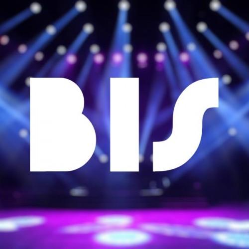 Sinal aberto do canal BIS para clientes SKY Pré-Pago Bis-logo-thumb2-500x500