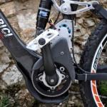 """""""Lobas"""" de montaña Mountain-wolf-e-bike-pedalier-150x150"""