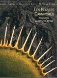 Livres sur les plantes carnivores Detour