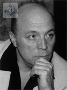 """Валерий Белякович - Режиссер и его """"Театр на Юго-Западе"""" 1235730141df84"""