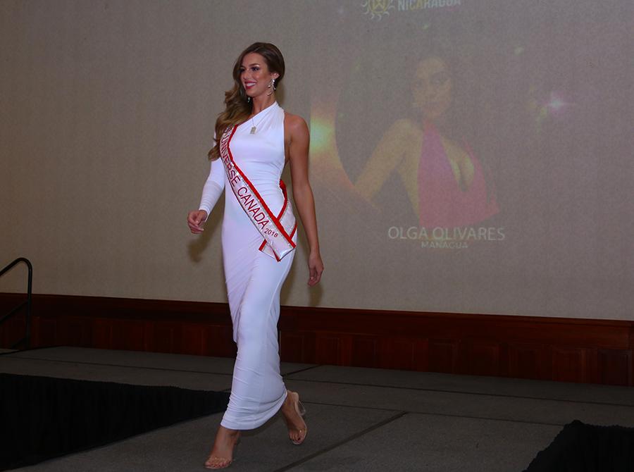 miss universe canada 2018 em nicaragua, junto a candidatas de miss nicaragua mundo 2019. - Página 2 Miss-canada-orlando-valenzuela-2