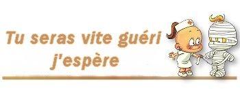 Le SUPERBE - Page 8 Ew7ak816