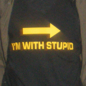 16 Signs That People Are Becoming Stupider 16-Signs-That-People-Are-Becoming-Stupider-300x300