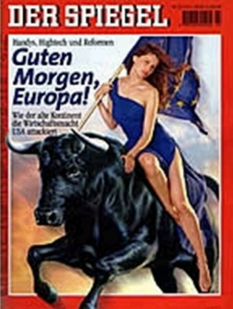 The Secret World : le MMO qui change tout ! A-Woman-Rides-The-Beast-Der-Spiegel-460x611