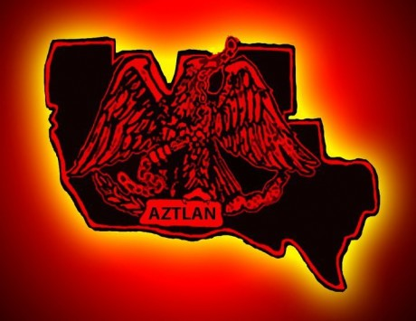 Millions Of Illegal Immigrants Are Using A Massive Scam To Get Bigger Tax Refunds Than You Are Aztlan-460x355