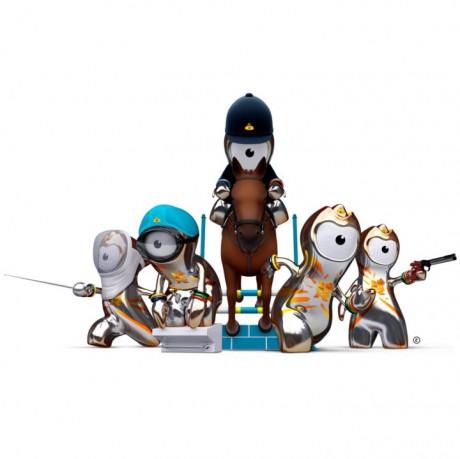 The Secret World : le MMO qui change tout ! Wenlock1-460x459