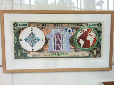 The Secret World : le MMO qui change tout ! World-Bank-Headquarters-1