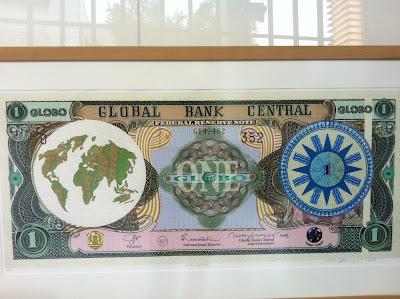 The Secret World : le MMO qui change tout ! World-Bank-Headquarters-2