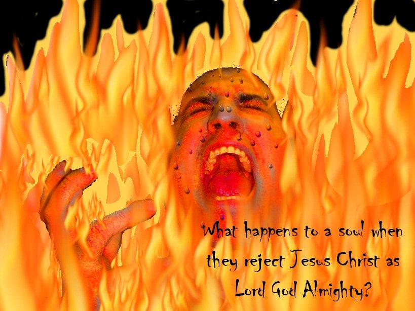 Spiritualités et religions : discussions et actualité - Page 20 Hell2