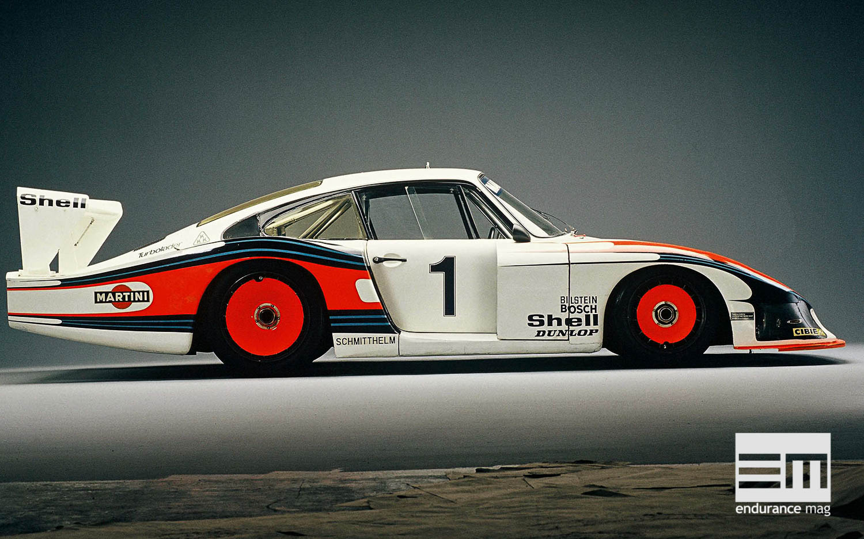 Les Porsche 911 de l'endurance Porsche-935-Moby-Dick-0001