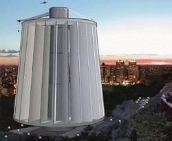 Turbina Magnética 010115071130-maglev1