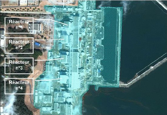 Fukushima - Page 5 Fukuku1