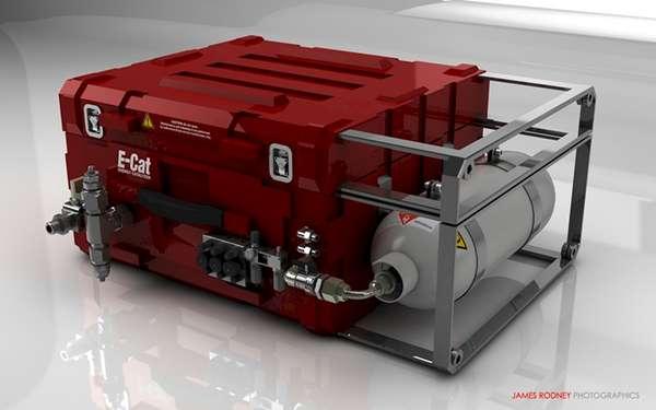 """pour - Une machine à """"fusion à froid"""" nous offrirait de nouvelles perspectives. Jim_Rodney_5kW_E-Cat_design_600"""