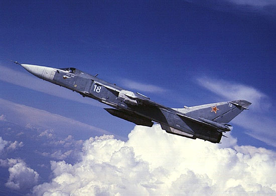 Armée Russe / Armed Forces of the Russian Federation - Page 2 Su-24M2_VVO_550(1)