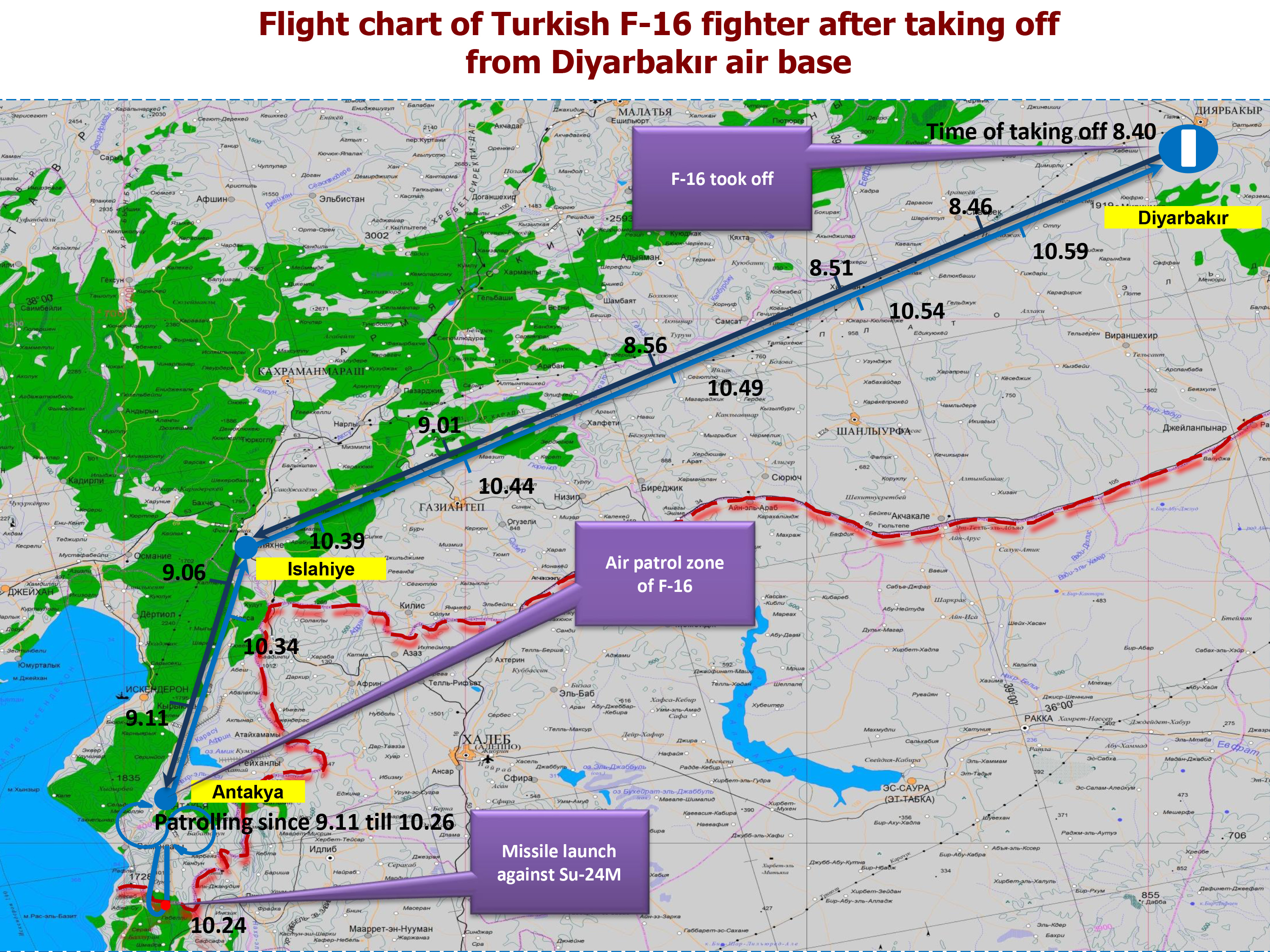 Russian military intervention and aid to Syria #6 - Page 4 Chart_F16_flight_eng