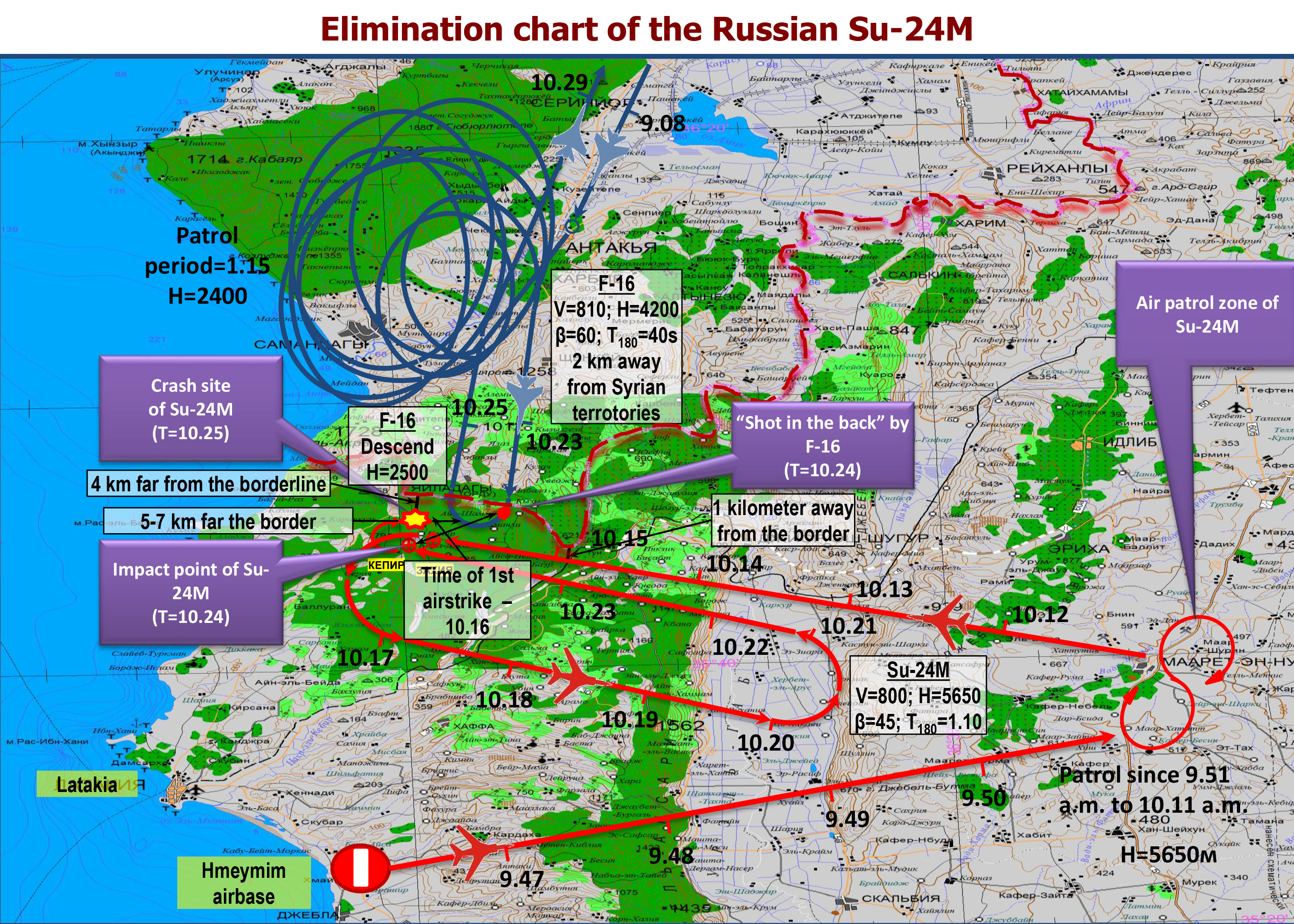 Russian military intervention and aid to Syria #6 - Page 4 Chart_Su24M_hit_eng