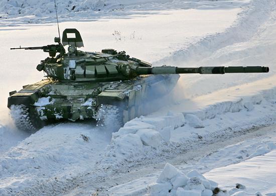 russie T-90(3)