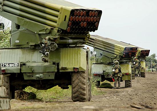 russie Vostok2010_21