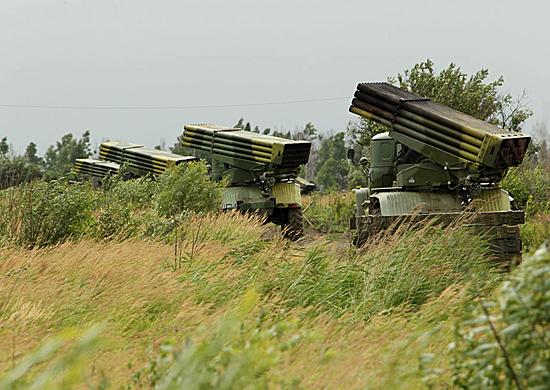 russie Vostok2010_23