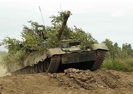 russie Vostok2010_26