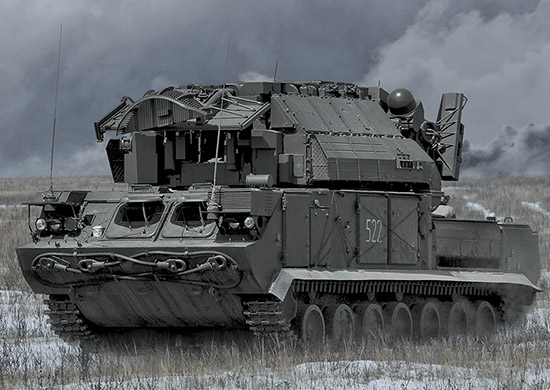 TOR Air Defence system - Page 10 Tor-m2u-dec2015-rudenko-550