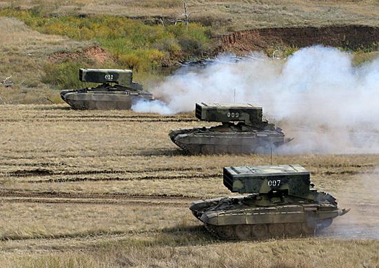 TOS-1/2 Heavy Flamethrowers Toc-1_6