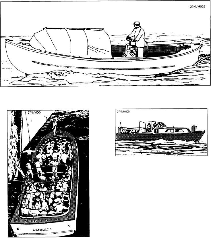 Pétrolier T2, USS Pamanset (AO-85) 1943, Impression 3D & Scratch au 1/200 - Page 14 1411900093im