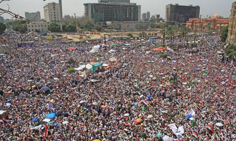 Egypte      - Page 15 2012-634705272760505440-50