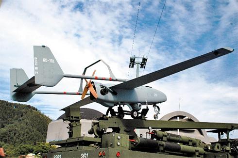 aeronaves - Aeronaves  no tripuladas y Drones  de todo el mundo. Noticias,comentarios,imagenes,videos. 2012080701215_0