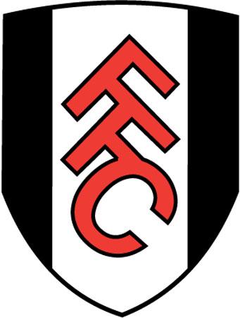 Fudbalski klubovi - Azbuka - Page 24 FC-Fulham-Logo