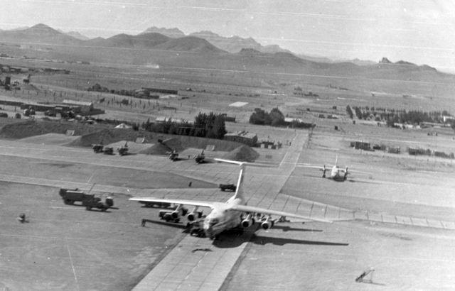 avions et hélicoptères soviétique 11