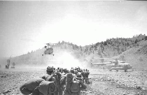 avions et hélicoptères soviétique 30