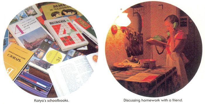 Apoyo a la revolución cubana - Página 3 1_006