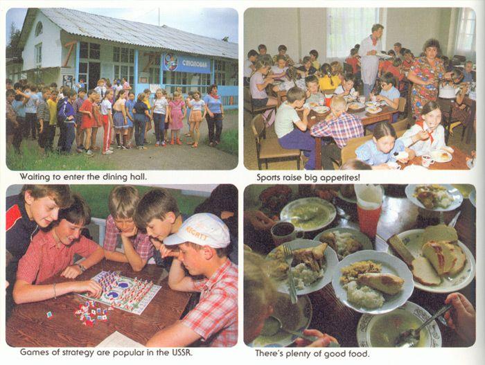 Apoyo a la revolución cubana - Página 3 1_018