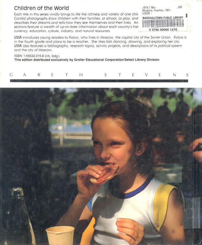 Apoyo a la revolución cubana - Página 3 1_020
