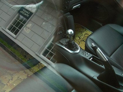 Vehicle, Aricraft etc. -Graphics 7