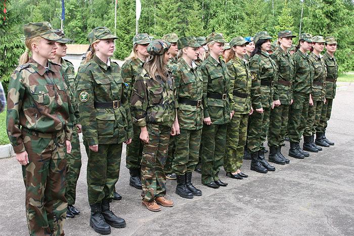 soldates du monde en photos 2